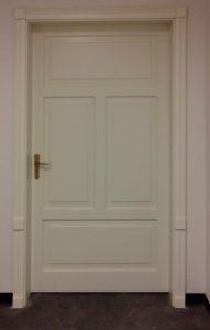 1tredo-reference-dveře-1-600-191x300