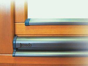 detail-okno-termookapnice-650