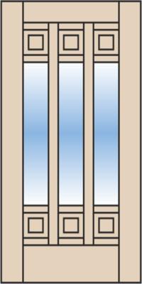 dvere-adriana-1-200x400
