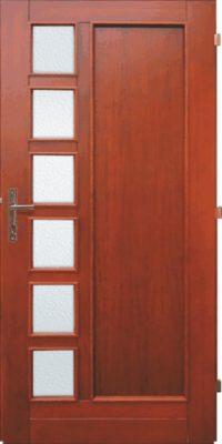 dvere-daniela-I-200x400