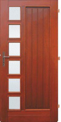 dvere-daniela-II-200x400