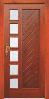 dvere-daniela-III-200x400