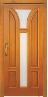 dvere-denisa-200x400