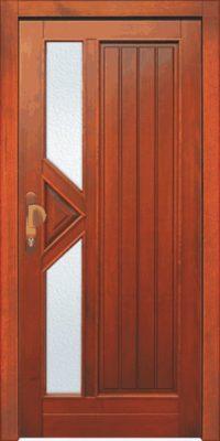 dvere-dominika-II-200x400