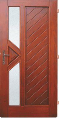 dvere-dominika-III-200x400