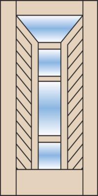 dvere-doris-1-200x400