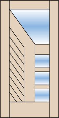 dvere-ester-1-200x400