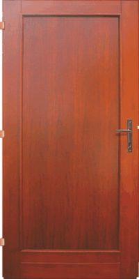 dvere-gabriela-II-200x400