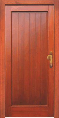 dvere-gabriela-III-200x400