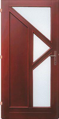 dvere-isabela-I-200x400