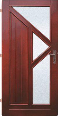 dvere-isabela-II-200x400
