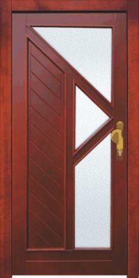 dvere-isabela-III-200x400