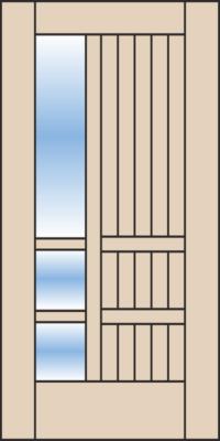 dvere-karin-1-200x400