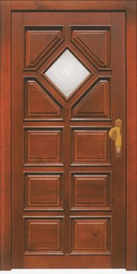 dvere-klara-200x400