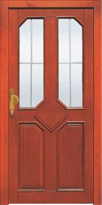 dvere-lucie-200x400