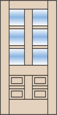 dvere-monikaII-1-200x400