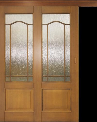 dvere-posuvna-stena