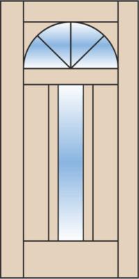 dvere-rachel-III-1-200x400