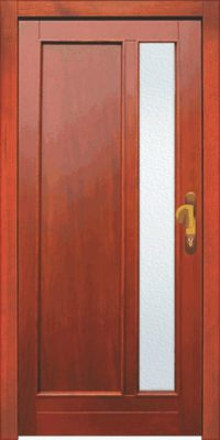 dvere-rebeca-I-200x400