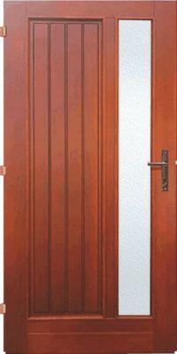dvere-rebeca-II-200x400