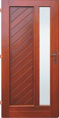 dvere-rebeca-III-200x400