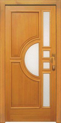 dvere-sylvie-200x400