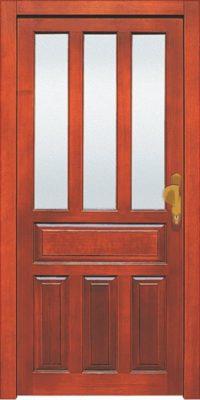 dvere-tereza-I-200x400