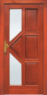 dvere-valerie-200x400
