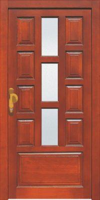 dvere-veronika-I-200x400
