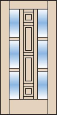 dvere-veronika-V-1-200x400