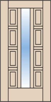 dvere-veronika-VI-1-200x400