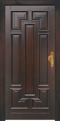 dvere-viktorie-200x400