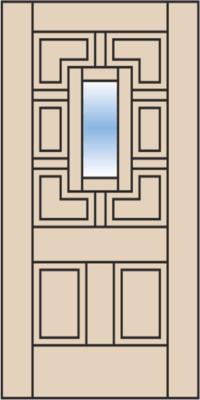 dvere-viktorie-II-1-200x400