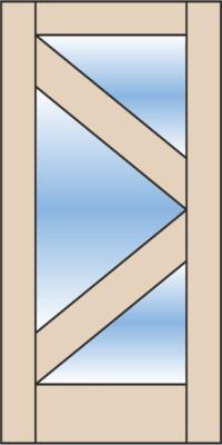 dvere-vivian-I-1-200x400