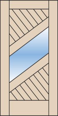 dvere-vivian-III-1-200x400