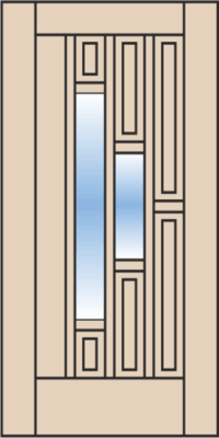 dvere-xenie-1-200x400