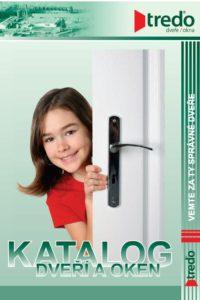katalog-oken-a-dveri