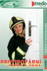 katalog-pp-dvere