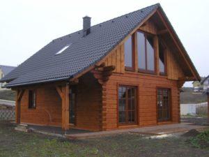 ref-okna-300x225