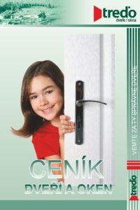 tredo-cenik-okna-dvere