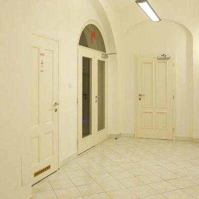 tredo-dvere-protipozarni_2-400x400