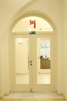 tredo-dvere-protipozarni_3-267x400
