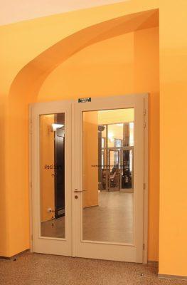tredo-dvere-protipozarni_5-263x400
