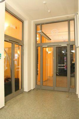 tredo-dvere-protipozarni_6-267x400