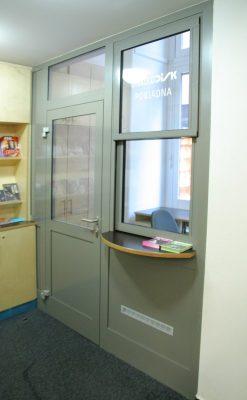 tredo-dvere-protipozarni_7-247x400