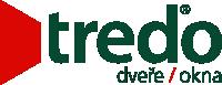 TREDO s.r.o. Logo