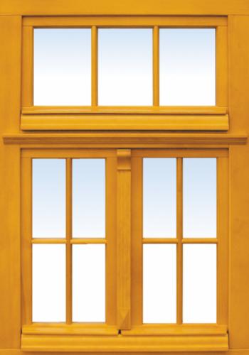 tredo-okno-historik-2