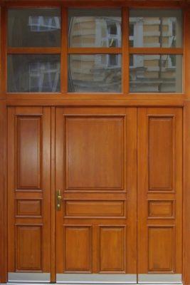 tredo-vhodove-dvere-euro-profil-1-267x400