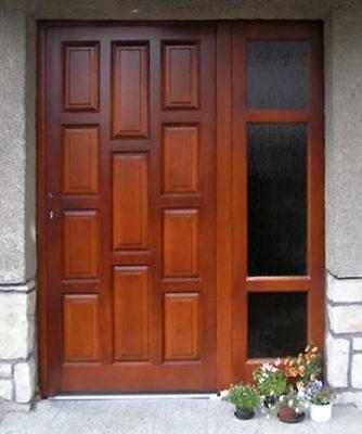 tredo-vhodove-dvere-euro-profil-2-334x400
