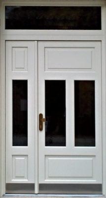 tredo-vhodove-dvere-euro-profil-3-1-215x400